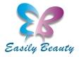 Easily Beauty國際生物科技有限公司簡介圖