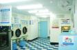 洗衣王24hr投幣洗衣店加盟總部簡介圖