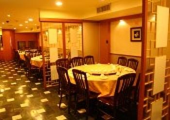 中國城粵菜餐廳簡介圖3