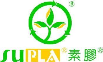 允友成有限公司 SUPLA Co  Ltd簡介圖1