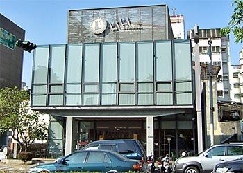 kiki餐厅_台湾kiki餐厅_妖媚kiki全集视频图片