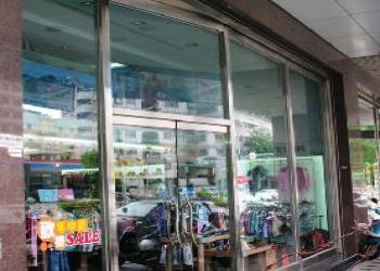 旅行者休閒旅遊精品店簡介圖2