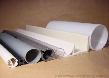 世翔塑膠企業有限公司簡介圖3