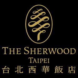 台北西華飯店簡介圖1