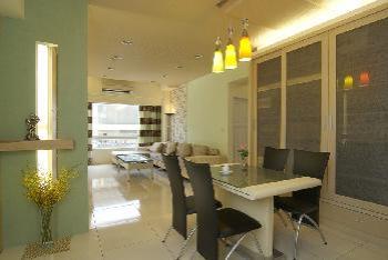 连络电话:  商家分类:装潢工程,室内设计,旧屋翻修 商家介绍 专营