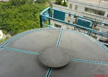 米吉歐高空垂降蜘蛛人防水抓漏簡介圖3