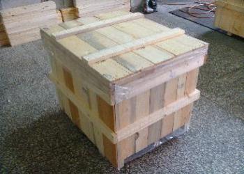 正龍木箱行簡介圖2