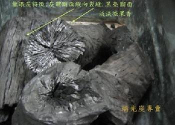 埔光炭業簡介圖1