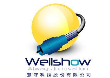 Wellshow Technology慧守科技股份有限公司簡介圖1