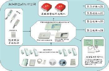 明彥科技有限公司簡介圖2