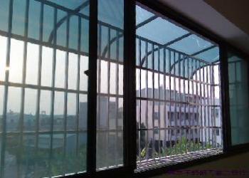 東京不銹鋼門窗工程行簡介圖2