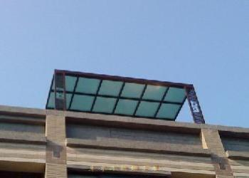 東京不銹鋼門窗工程行簡介圖3