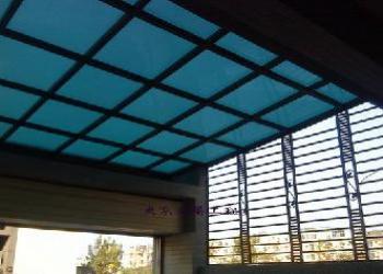 東京不銹鋼門窗工程行簡介圖1