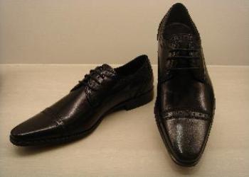 SOLE shoes (喬登鞋行)簡介圖2