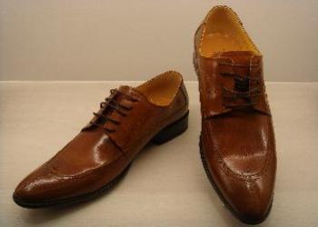 SOLE shoes (喬登鞋行)簡介圖3
