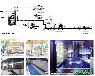 米葉景觀設計簡介圖2