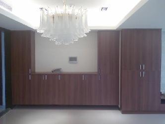 清潔公司台北  樣彩清潔公司簡介圖1