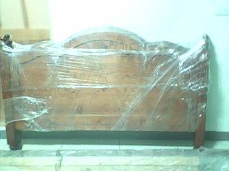 (清水梧棲)東陽優質平價搬家3噸半中型車2000元搬到好 契約保證 紙箱供應簡介圖3