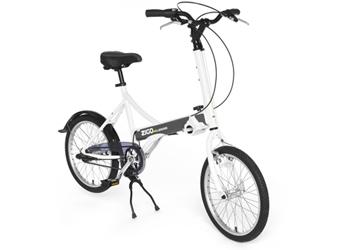zigo親子自行車簡介圖2