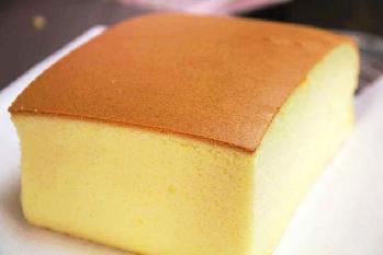 興安古早味蛋糕店簡介圖1