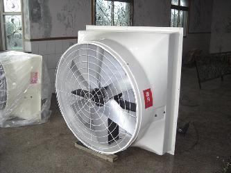 盛用通風設備簡介圖1