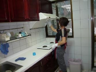欣家清潔居家服務簡介圖3