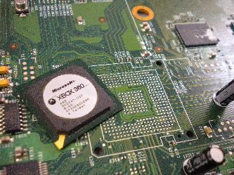 博迪克 筆記型電腦 維修中心簡介圖1