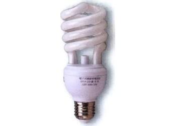 宏麟燈具燈泡專賣簡介圖3