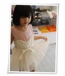 夏朵韓國童裝簡介圖1
