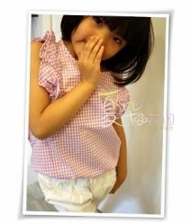 夏朵韓國童裝簡介圖3