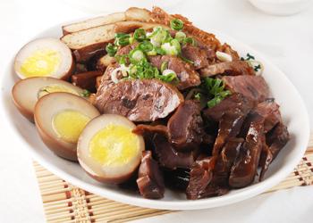 王喜牛肉麵館簡介圖3