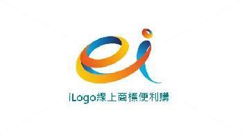 iLogo線上商標設計便利購簡介圖1