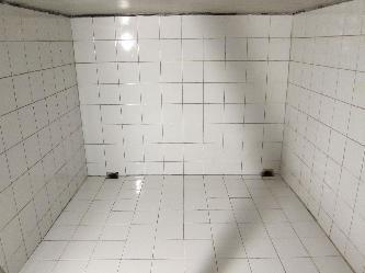 天霖水池清潔有限公司簡介圖2