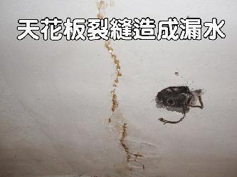 建豪防水抓漏簡介圖1