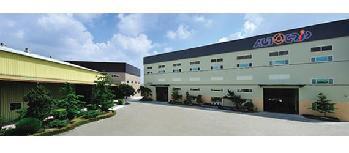 佳賀精機 - Autogrip Machinery Co., Ltd.簡介圖1
