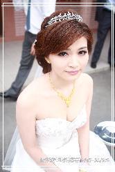 嘉義新娘秘書紫杉依簡介圖2