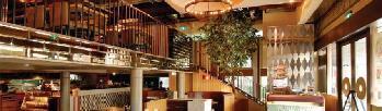 N Y BAGELS CAFE (內湖店)簡介圖1