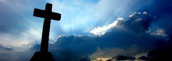 台北萬華信心聖經教會簡介圖1