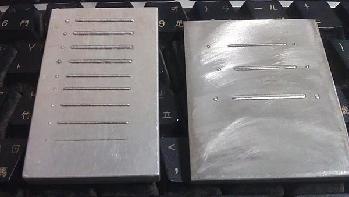 展祥工業社(展祥雷射焊接)簡介圖1
