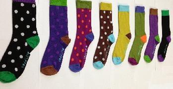 群益襪子工廠簡介圖1
