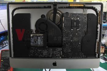 維多電腦-筆電維修整合中心簡介圖1
