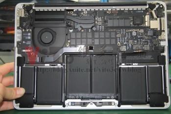 維多電腦-筆電維修整合中心簡介圖2