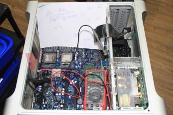 維多電腦-筆電維修整合中心簡介圖3