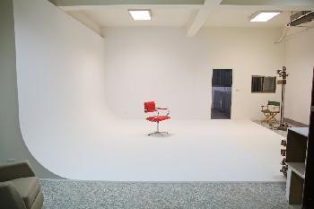 BB Studio商業攝影棚簡介圖1