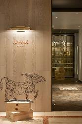 L'IDIOT RESTAURANT 驢子餐廳簡介圖1