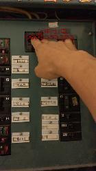 台中水電維修 0905353303簡介圖1