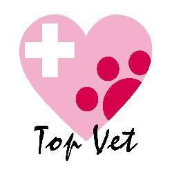 太僕動物醫院 Top Veterinary Hospital - 台北龍江路總院簡介圖1