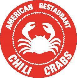 七哩蟹美式餐廳 Chili Crabs ~ 台北旗艦店簡介圖1