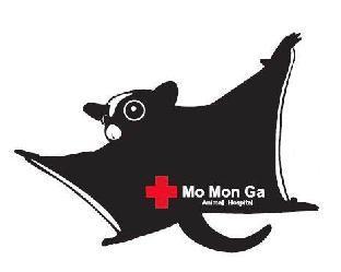 獴獴加動物醫院 MoMonGa Animal Hospital簡介圖1