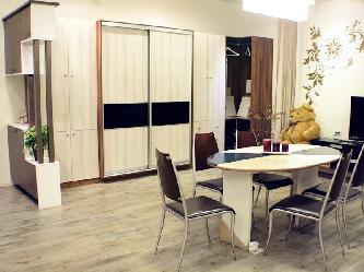 帕瑪歐化廚具 系統家具精品系列 台中系統櫃推薦 系統家具簡介圖3